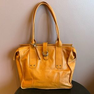 🍀 Lucky Brand Tote